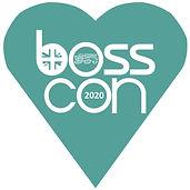BOSSCon2020.jpg