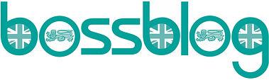 BOSSBLOG Logo.jpg