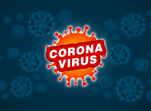 Coronavirus (COVID-19) and Buckswood Overseas Summer School (BOSS)
