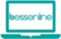 BOSSOnline Logo.jpg