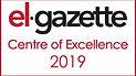 Centre-of-excellence-2019-Logo.jpg