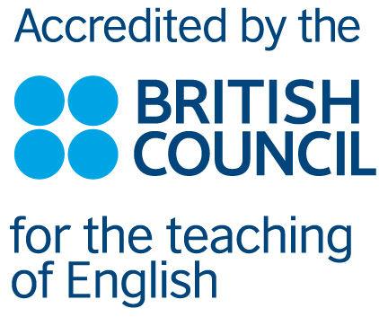 Teaching of English twotone.jpg