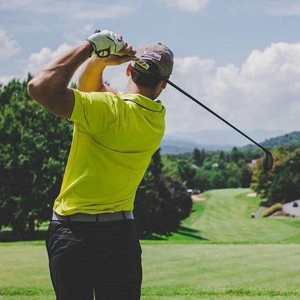 Academy Page Golf.jpg