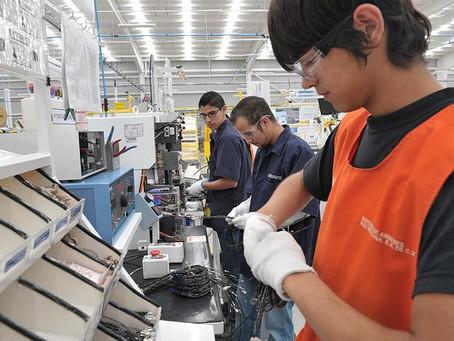 Anuncian avances en materia de justicia laboral: Aguascalientes