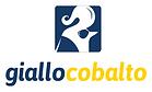 Giallocobalto