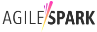 AgioleSpark_Logo.png