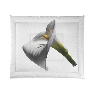 Lily Comforter