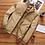 Thumbnail: Mens Plus Size Casual Jacket Men Bomber