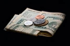 Stimulus check 2 for an extra $1,200? What's going on with a second round of payments