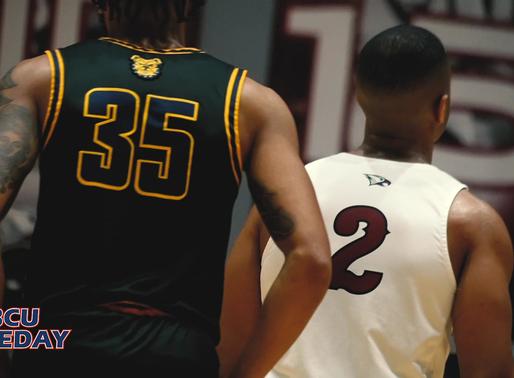 HBCU Sports Will Thrive Again