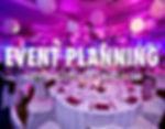 event-planning.jpg