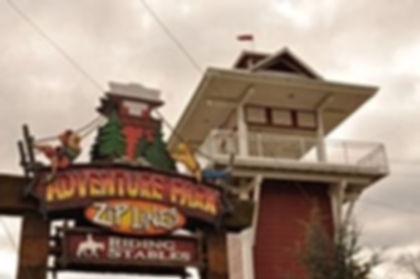 adventure-park-five-oaks-300x199.jpeg