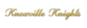 knoxville Knights 004.png