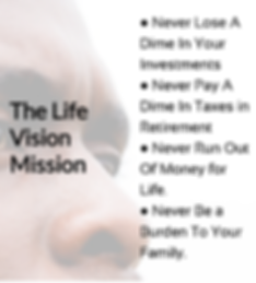 the life mission.png