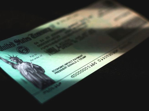 Second stimulus checks: Senate GOP to unveil bill, will direct payments be included?