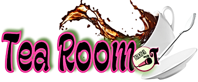 The Tea Room is designed for discussions affiliated with the show, Talking with T and www.talkingwitht.com. It is a place for respectful dialogue, debate, sharing news and spilling some tea.☕️ it is also for ENTERTAINMENT and FUN.This group may not be suitable for the faint at heart or sensitive.  Discussing issues, asking questions and sharing stories is encouraged. Solicitations, advertisement and self-promotion is NOT ALLOWED.