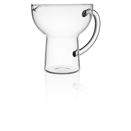 Eva Solo - Eva Trio Glass Jug, 0.5/1.0L