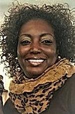 Taanisha Baker