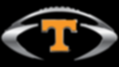 UT-VOLS-FOOTBALL-300x169.png