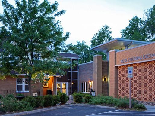 Delaney Museum at Beck