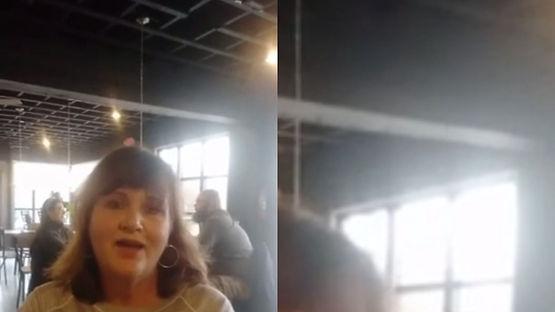sherene jacobs owner at perk city