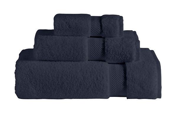 Klassic Collection 3 PK Towels Set