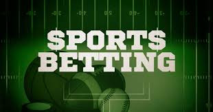 Sports betting in Tennessee begins Nov 1, 2020 / 11:40 PM EST /