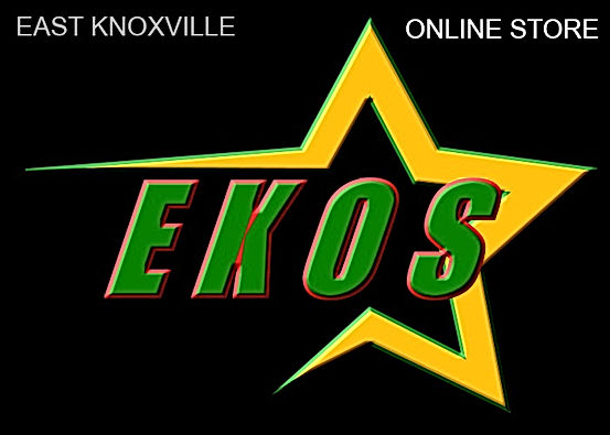 EKOS Logo.jpeg