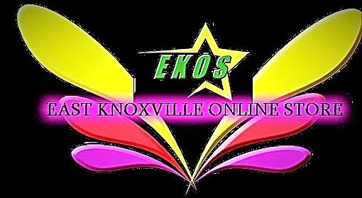 EKOS%25202%2520(2)_edited_edited.png