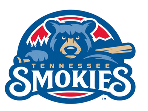 Urban Improvement: Why Smokies Stadium Is Important To Knoxville.