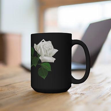 Iota Phi Lambda Sorority Mug 15oz