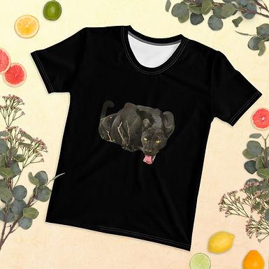ProwlingT-shirt
