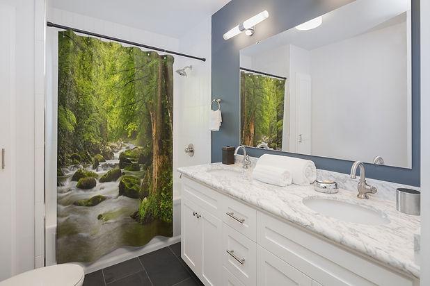 mountain-stream-shower-curtains.jpg