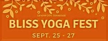 yoga%2520fest_edited_edited.jpg