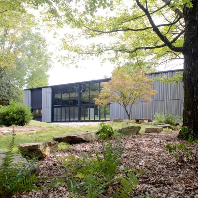 Danae Garden and Dogwood Ctr