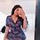 Thumbnail: Echoine 2020 Sexy Womens Jumpsuit Sleepwear