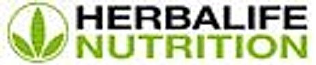 logo-hl-nutrition.jpg