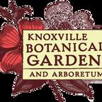 Botanical_Garden-removebg-preview.png
