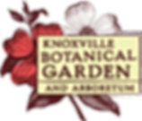 Botanical_Garden-removebg-preview.png