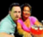 eddie__2_-removebg.png