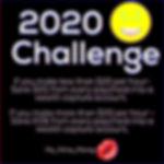 2020%20challenge_edited.jpg