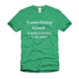 something-good-neon-green-TEE_web.jpg