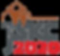 JSKC 2020 Logo.png
