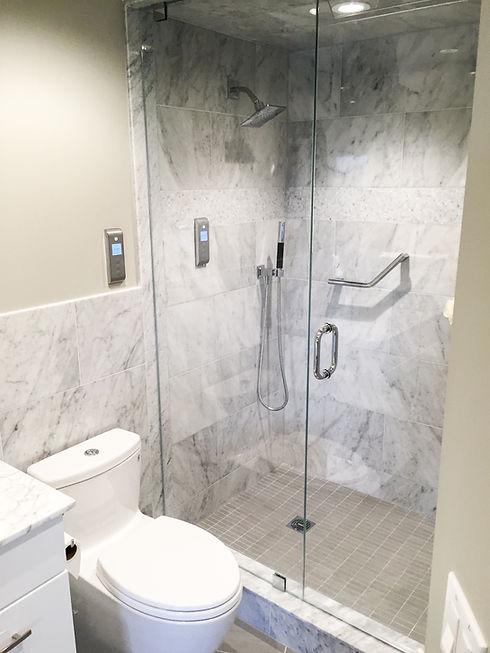 watertownbathroom3.JPG