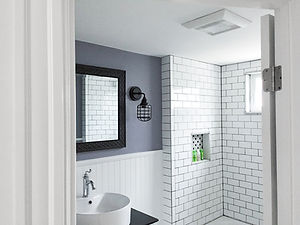 Dedham Bathroom-edit.JPG
