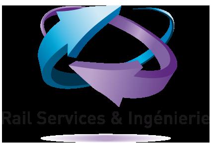 Rail Services & Ingénierie