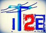 iT2e intégré 160x160 modifié