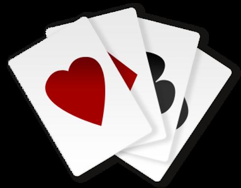 法令カードゲーム