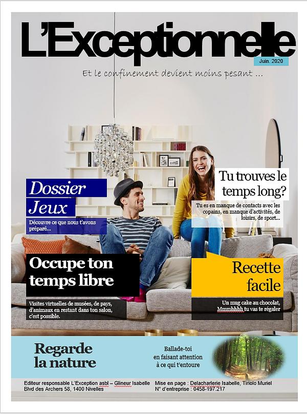 Couverture L'Exceptionnelle.png