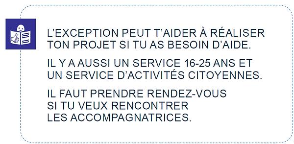 L'Exception_en_facile_à_lire.PNG